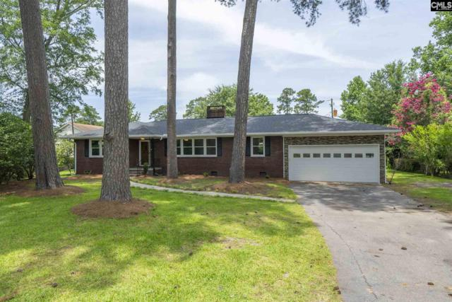 920 Karlaney Avenue, Cayce, SC 29033 (MLS #474606) :: EXIT Real Estate Consultants