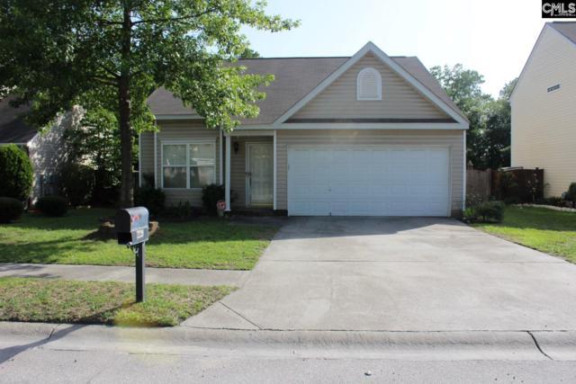 2239 Wilkinson Drive, Columbia, SC 29229 (MLS #474664) :: Fabulous Aiken Homes & Lake Murray Premier Properties