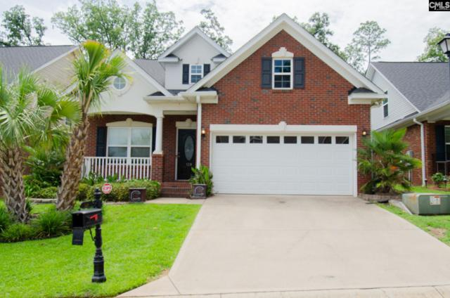 129 Palm Hill Drive, Columbia, SC 29212 (MLS #474763) :: EXIT Real Estate Consultants