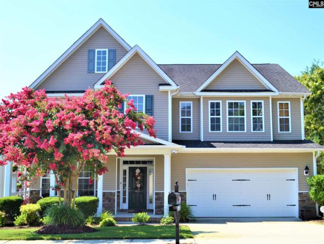 259 Ashburton Lane, West Columbia, SC 29170 (MLS #474787) :: EXIT Real Estate Consultants