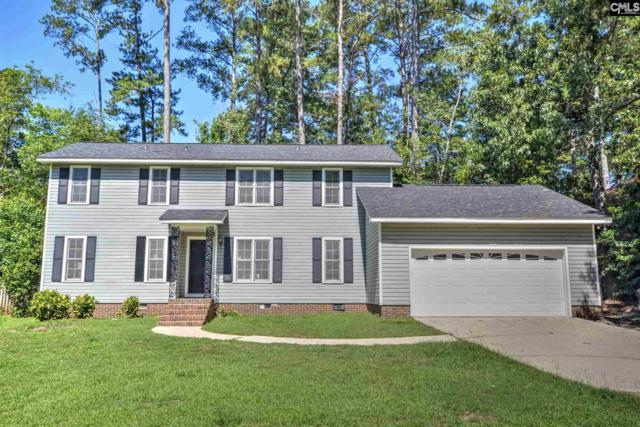 9501 Martindale Road, Columbia, SC 29223 (MLS #474848) :: The Olivia Cooley Group at Keller Williams Realty