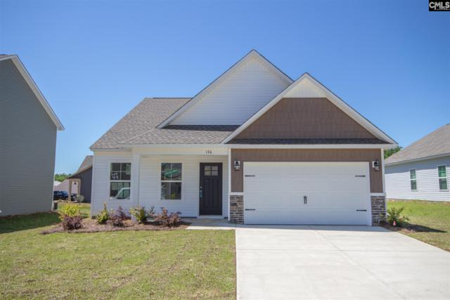 126 Elsoma Drive, Chapin, SC 29036 (MLS #474985) :: EXIT Real Estate Consultants