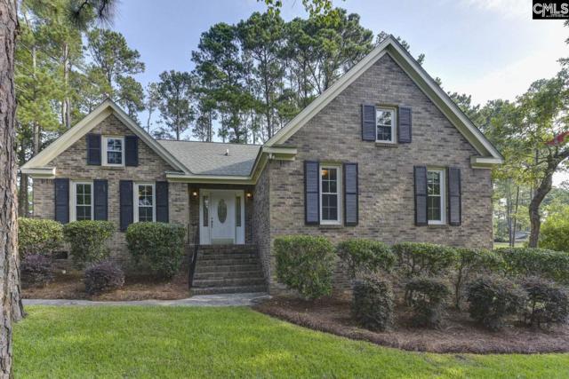 212 Windwood Drive, Elgin, SC 29045 (MLS #475001) :: EXIT Real Estate Consultants
