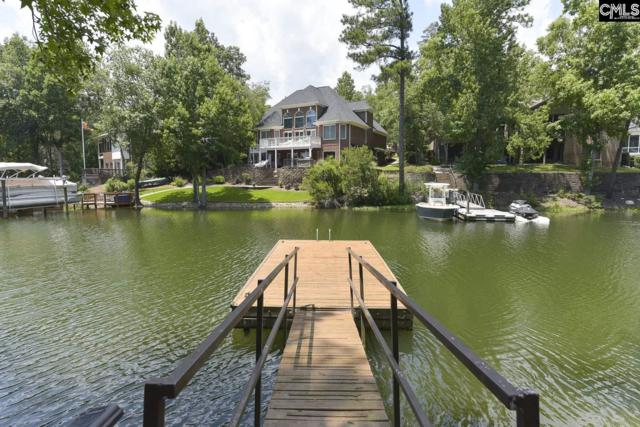 428 Lookover Pointe Drive, Chapin, SC 29036 (MLS #475010) :: EXIT Real Estate Consultants