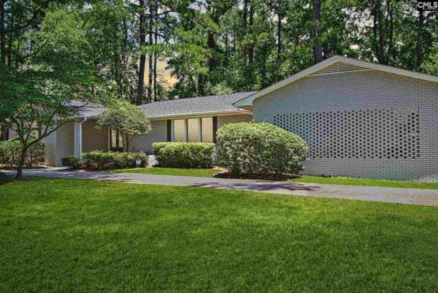 6136 Lakeshore Drive, Columbia, SC 29206 (MLS #475017) :: The Neighborhood Company at Keller Williams Palmetto