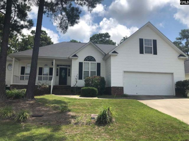 302 Plantation Pointe Drive, Elgin, SC 29045 (MLS #475060) :: Resource Realty Group