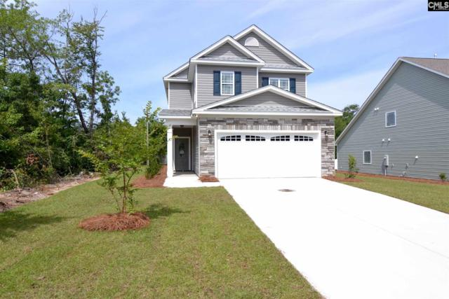 118 Tall Pines Road, Gaston, SC 29053 (MLS #475200) :: Home Advantage Realty, LLC