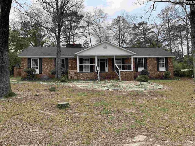 6311 Westshore Road, Columbia, SC 29206 (MLS #475259) :: The Olivia Cooley Group at Keller Williams Realty