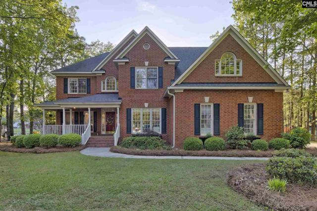 307 Old Course Loop, Blythewood, SC 29016 (MLS #475284) :: EXIT Real Estate Consultants