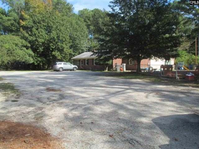 3018 Mcnaughton Drive, Columbia, SC 29223 (MLS #475326) :: EXIT Real Estate Consultants