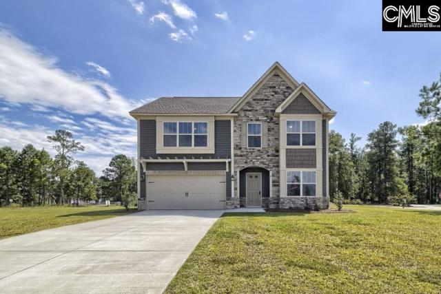 628 Cheehaw Avenue, West Columbia, SC 29170 (MLS #475375) :: EXIT Real Estate Consultants