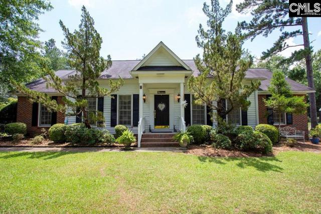 9 Old Farm Road, Lugoff, SC 29078 (MLS #475382) :: The Meade Team