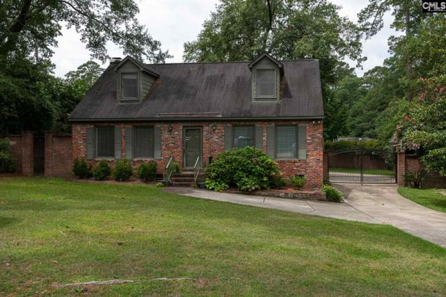 1511 Beltline Boulevard, Columbia, SC 29205 (MLS #475396) :: The Neighborhood Company at Keller Williams Palmetto