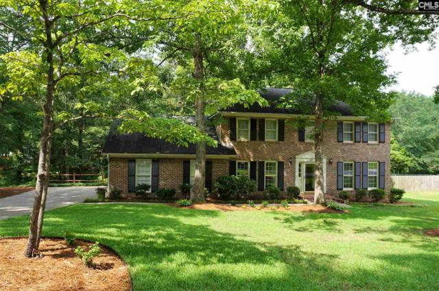 113 Old Arms Court, Columbia, SC 29212 (MLS #475426) :: EXIT Real Estate Consultants