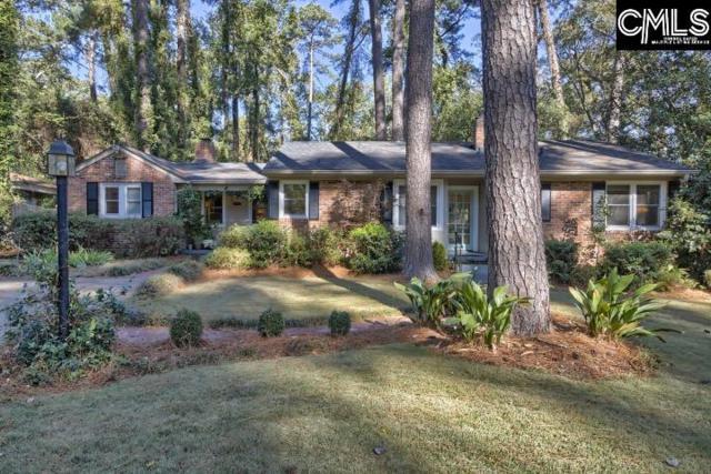 1855 W Buchanan Drive, Columbia, SC 29206 (MLS #475484) :: EXIT Real Estate Consultants