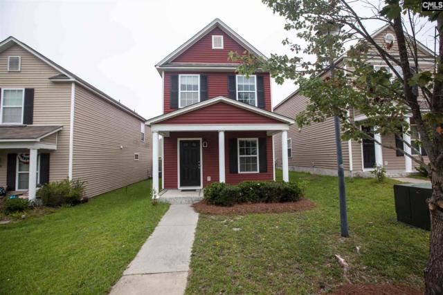 573 Scarlet Sage Lane, Columbia, SC 29223 (MLS #475499) :: Fabulous Aiken Homes & Lake Murray Premier Properties