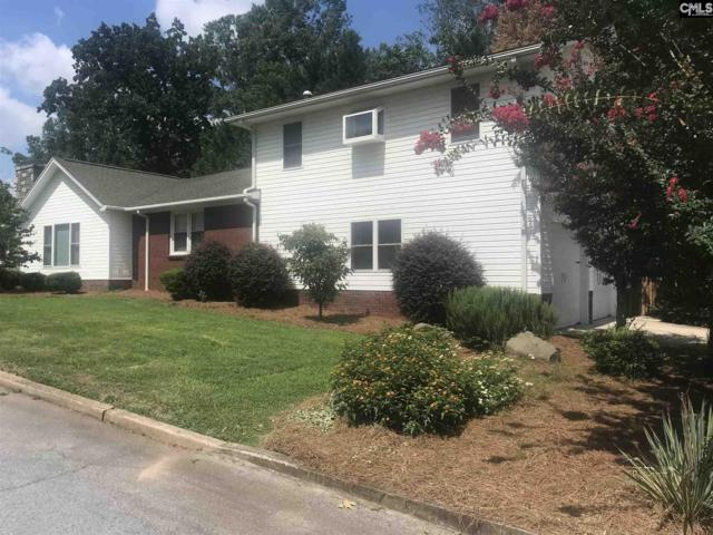 1126 Douglas Street, Newberry, SC 29108 (MLS #475552) :: The Olivia Cooley Group at Keller Williams Realty