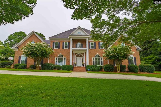 2 Paddock Place, Columbia, SC 29223 (MLS #475575) :: Home Advantage Realty, LLC