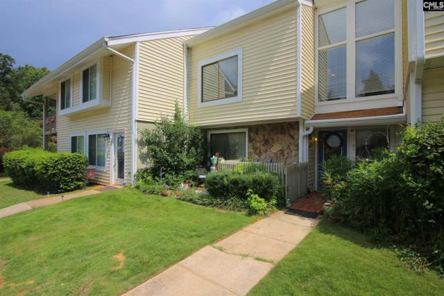 160 Leeward Road, Columbia, SC 29212 (MLS #475577) :: EXIT Real Estate Consultants