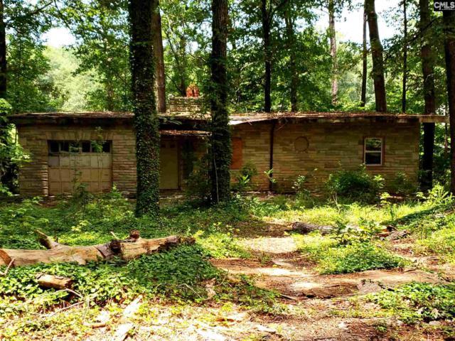 108 Lub Lucas Road, Columbia, SC 29203 (MLS #475579) :: EXIT Real Estate Consultants