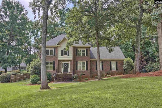 384 Oak Haven Drive, Lexington, SC 29072 (MLS #475585) :: Home Advantage Realty, LLC