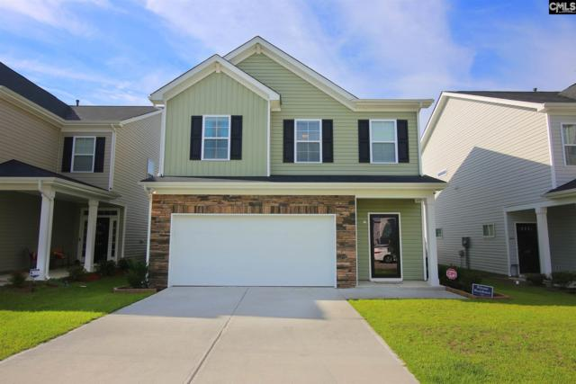 123 Jersey Lane, Columbia, SC 29209 (MLS #475602) :: The Olivia Cooley Group at Keller Williams Realty