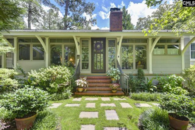 4200 Saint Claire Drive, Columbia, SC 29206 (MLS #475609) :: EXIT Real Estate Consultants