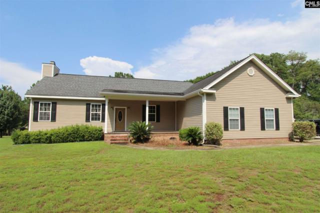 143 Harrison Circle, West Columbia, SC 29172 (MLS #475612) :: EXIT Real Estate Consultants