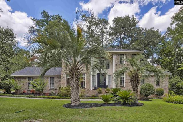 88 Olde Springs Road, Columbia, SC 29223 (MLS #475628) :: EXIT Real Estate Consultants