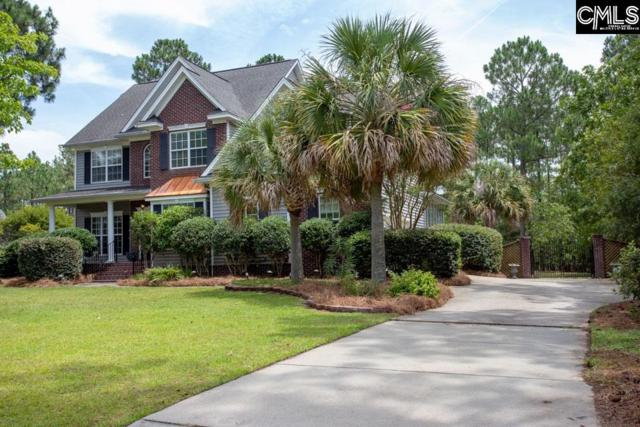 106 Caledonia Court, Lugoff, SC 29078 (MLS #475653) :: The Meade Team