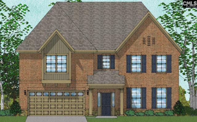 234 Wading Bird Loop, Blythewood, SC 29016 (MLS #475696) :: Home Advantage Realty, LLC