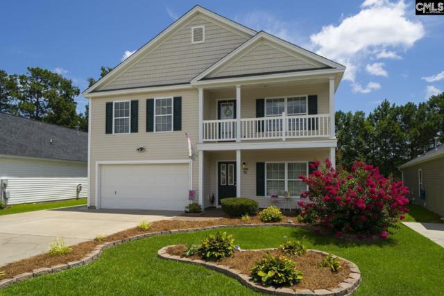 124 Pennsylvania Court, Chapin, SC 29036 (MLS #475697) :: EXIT Real Estate Consultants