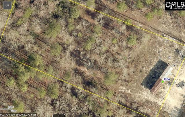 1354 Charles Town Road, Leesville, SC 29070 (MLS #475710) :: Fabulous Aiken Homes & Lake Murray Premier Properties