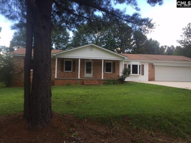 26 Kabbad Road, Winnsboro, SC 29180 (MLS #475712) :: EXIT Real Estate Consultants