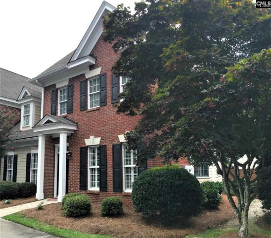 400 Mallet Hill Road F1, Columbia, SC 29223 (MLS #475737) :: EXIT Real Estate Consultants