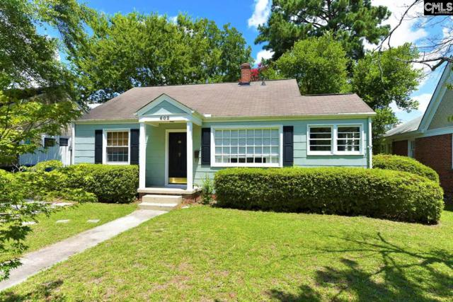 602 B Avenue, West Columbia, SC 29169 (MLS #475753) :: EXIT Real Estate Consultants