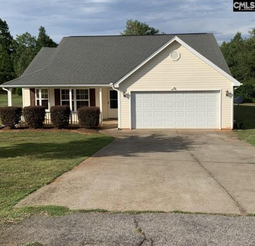 105 Lacy Lane, Anderson, SC 29621 (MLS #475794) :: The Olivia Cooley Group at Keller Williams Realty