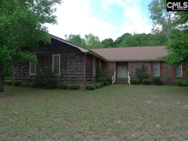 288 River Vista Drive, Cope, SC 29038 (MLS #475809) :: EXIT Real Estate Consultants