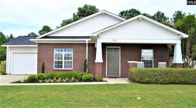 128 Oak Pointe Drive, Lexington, SC 29072 (MLS #475815) :: Home Advantage Realty, LLC