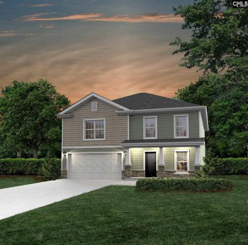 1558 Beasley Creek Drive, Blythewood, SC 29016 (MLS #475817) :: Home Advantage Realty, LLC