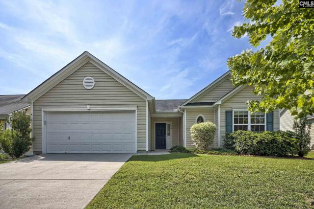 240 Glen Arbor Loop, Irmo, SC 29063 (MLS #475858) :: EXIT Real Estate Consultants
