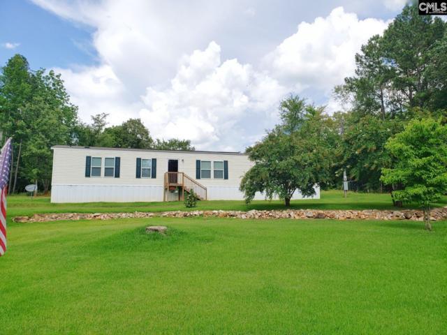 598 Blacksgate E, Prosperity, SC 29127 (MLS #475888) :: Home Advantage Realty, LLC