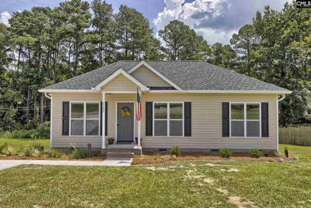 2300 Windsor Drive, Cayce, SC 29033 (MLS #475926) :: The Olivia Cooley Group at Keller Williams Realty