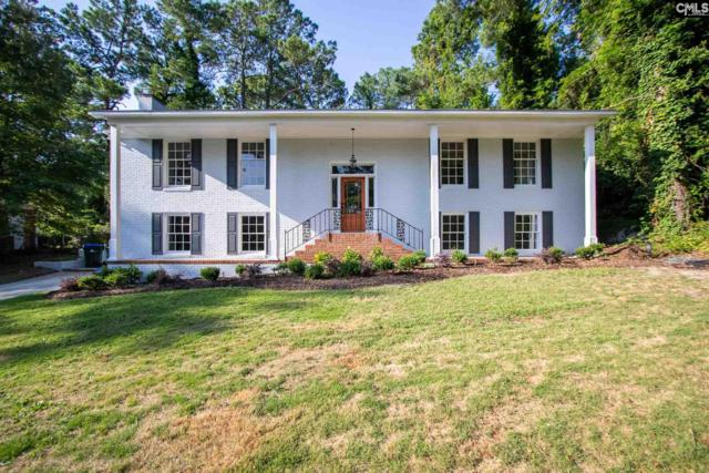 2009 Dalloz Road, Columbia, SC 29204 (MLS #475938) :: EXIT Real Estate Consultants