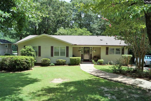 377 Porth Circle, Lexington, SC 29072 (MLS #475971) :: The Olivia Cooley Group at Keller Williams Realty