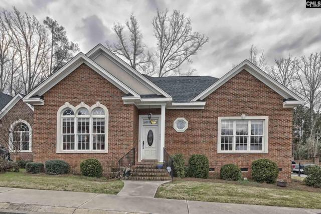 200 Palm Lake Drive, Columbia, SC 29212 (MLS #475977) :: EXIT Real Estate Consultants