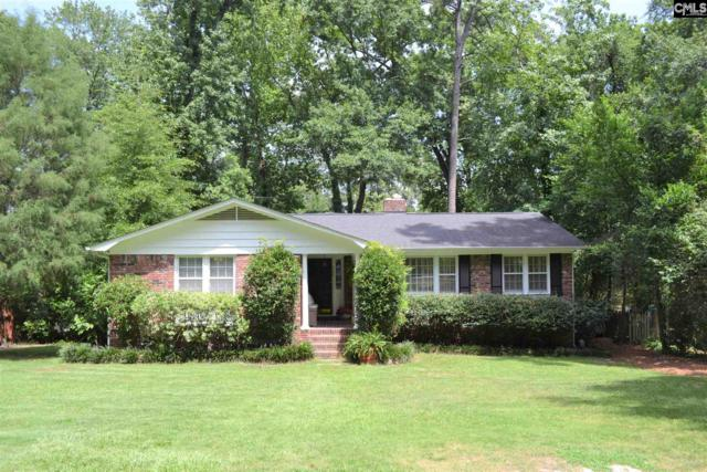 1166 Eastminster Drive, Columbia, SC 29204 (MLS #475984) :: EXIT Real Estate Consultants
