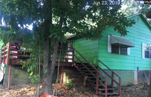 2232 Baron Dekalb Road, Camden, SC 29020 (MLS #476003) :: EXIT Real Estate Consultants