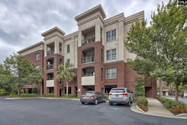 1320 Pulaski Street B-201, Columbia, SC 29201 (MLS #476015) :: EXIT Real Estate Consultants