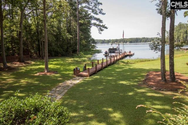 145 Arrow Shores Court, Chapin, SC 29036 (MLS #476028) :: The Olivia Cooley Group at Keller Williams Realty